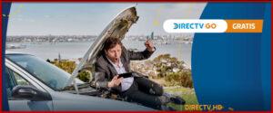 Como Contratar DirecTV Argentina
