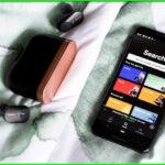 ¿Cómo Contratar la Suscripción de Spotify Premium y todos sus servicios?