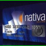 ¿Cómo solicitar una Tarjeta Nativa Mastercard o Visa del banco Nación?