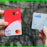 ¿Cómo solicitar una tarjeta Uala y prepagada en Argentina con todos los requisitos?
