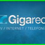 ¿Cómo Contratar Gigared Internet en las zonas de cobertura en Argentina?