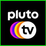 ¿Cómo contratar y activar Pluto TV en Argentina?