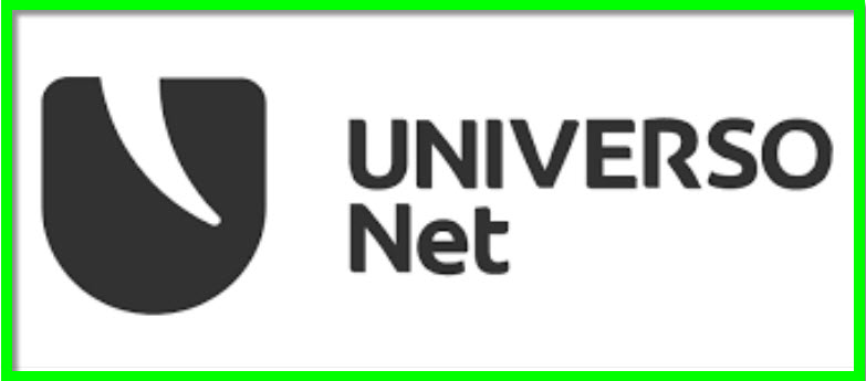 Contratar Universo Net