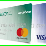 Guía y requisitos para sacar la Tarjeta Cordobesa online y presencial en el banco
