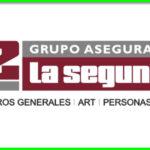 ¿Cómo contratar La Segunda ART de seguro en Argentina?