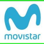 ¿Cómo contratar Movistar Online en Argentina con los planes para celulares y teléfonos?
