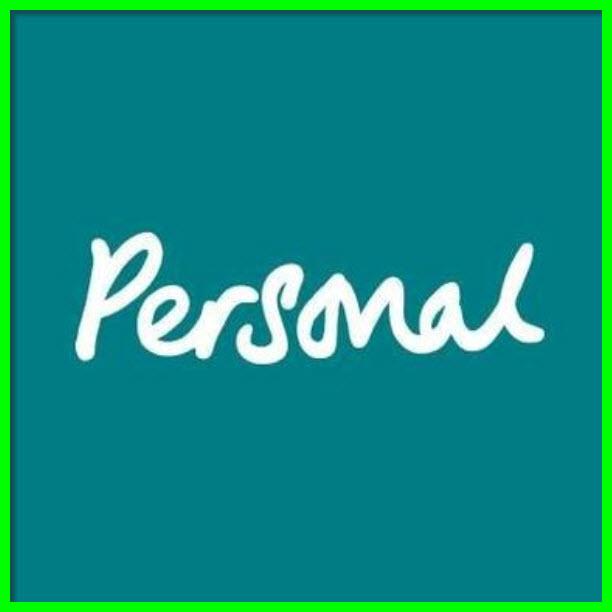 Personal Argentina