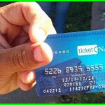 Conoce cómo consultar el saldo de la Tarjeta Alimentaria MasterCard en Argentina