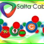¿Cómo puedo solicitar el servicio de Salta Cable Color Internet?